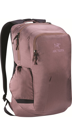 Arc'teryx Pender Backpack Plum Rose